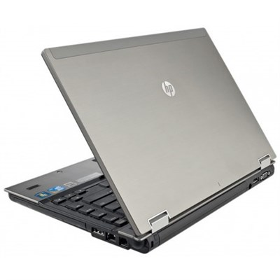 HP Elitebook 8440P İNTEL İ5 540m/4GB Ram/500GB HDD/14,1/2.EL Notebook