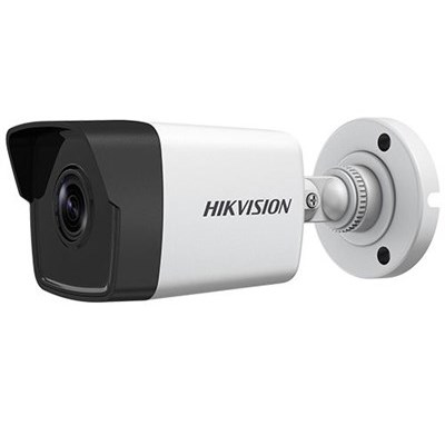 HAIKON DS-2CD1021-I 2MP 4MM IR BULLET POE IP KAMERA