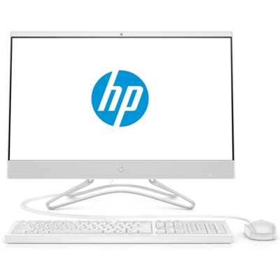 HP 4MY04EA 24-f0027nt i5-8250 4GB 1TB 23.8 DOS