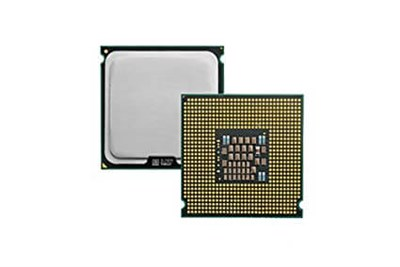 Intel Xeon X3430 Quad Core LGA1156  2.40GHz 8Mb-2.EL