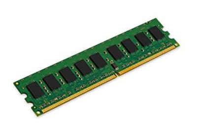 Kingston 1GB 240-Pin DDR2 SDRAM 667 DM8400B/1G-2.EL Pc.