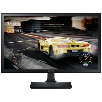 Samsung 27 LS27E330HZX LED Gaming Monitör Syh 1ms